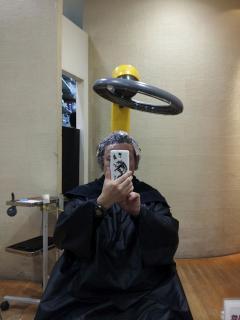 20121222_102545.jpg