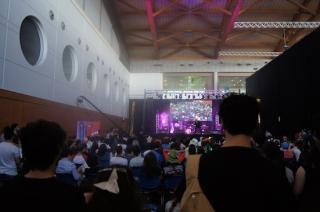 stage01.JPG