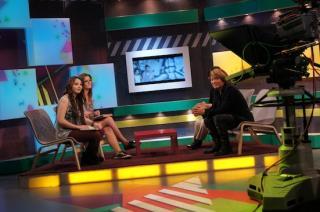 tvshow.JPG