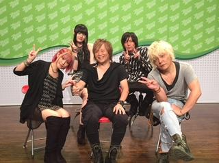 anion_sasaki2.JPG
