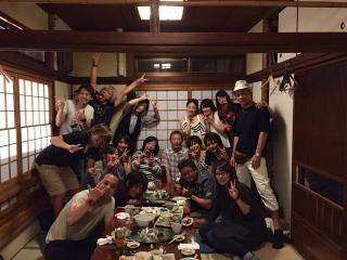 yoshiokasan.jpg