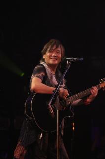 kageyama32.JPG