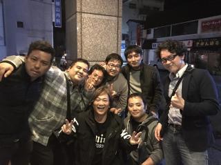 0106amami_170110_0075.jpg